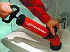 Профессиональный пневматический вантуз ROPUMP SUPER PLUS, фото 3