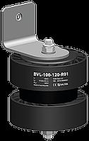 Устройства ограничения напряжения BVL-100-120-R01