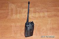 Портативная радиостанция HYT TC-500U(2), фото 1