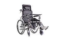Инвалидное кресло мод. H008В