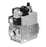 Газовый мультиблок MB DLE 410