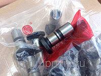 Толкатель 12273399 двигателя deutz TD226B-6G