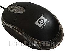 Проводная оптическая USB мышь A4Tech x7 (Игровая)