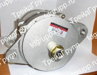 5S9088 Генератор C6121 FL956F
