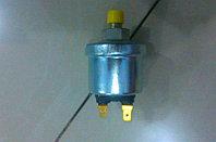 Датчик давления масла Deutz TD226, 13020385, Weichai