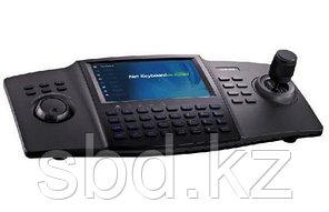 Пульт управления (контроллер) для скоростных купольных камер DS-1100KI Hikvision