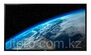 LED панель Panasonic TH-98LQ70W