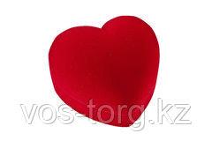 """Коробочка для кольца """"Сердце"""""""