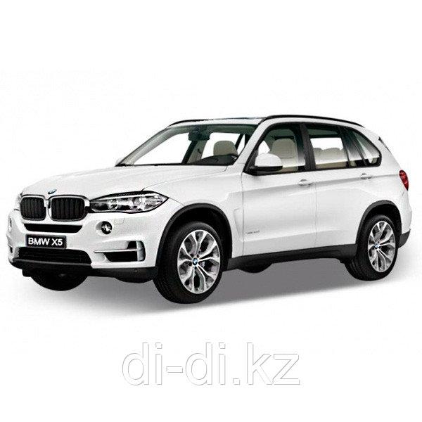Игрушка Модель машины 1:34-39 BMW X5
