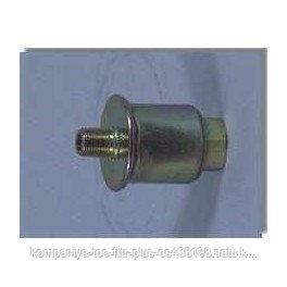 Топливный фильтр Fleetguard FF5027