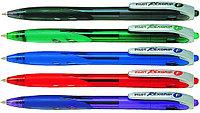 Авто ручки Пилот. Pilot ручки - японский производитель