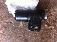 Насос дозатор рулевой BZZ1-E400C CDM 833