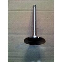 Клапан впускной 12159606 Weichai-Deutz TD226B