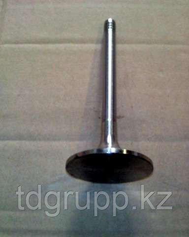 Клапан выпускной 12159608 Weichai-Deutz TD226B, Weichai WP6G