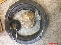Ремкомплект (уплотнение) поворотного кулака ЭО-33211