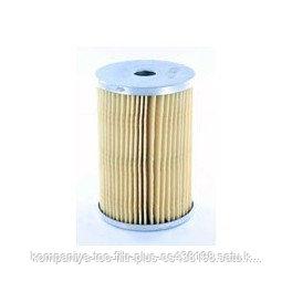Топливный фильтр Fleetguard FF5029