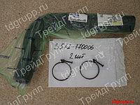 11N8-40021 Патрубок радиатора Hyundai R290LC-7