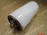 Фильтр КПП ZF 0750131053
