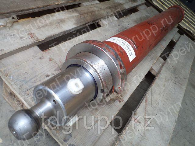 КГЦ-110.90.1000.65 Гидроцилиндр плиты