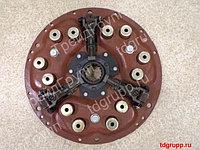 Корзина сцепления Д-240 70-1601090А на МТЗ
