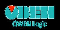 Программное обеспечение OWEN Logic
