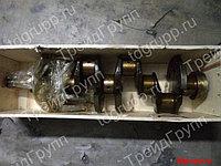 Коленвал Д-243 240-1005015Б на МТЗ