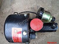 Воздушный форсажный насос 9D20-280200  FOTON FL936F