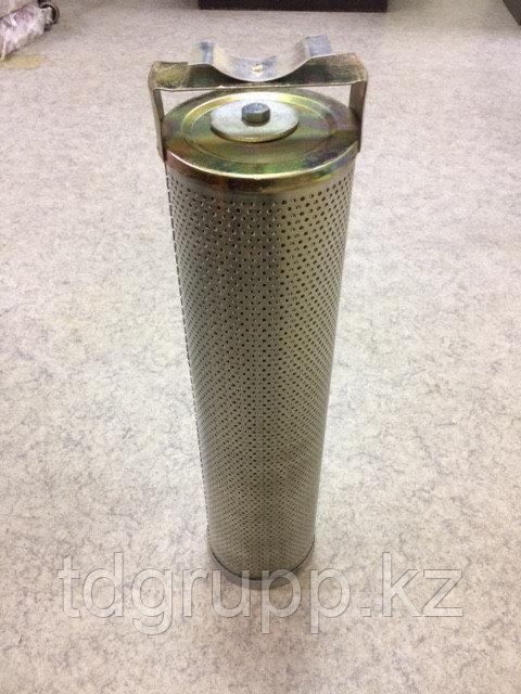 Фильтр гидравлический LG952H 2910000808