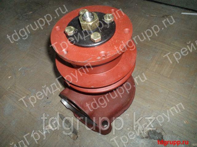 Насос водяной Д-240 (помпа) МТЗ (240-1307010-А1)
