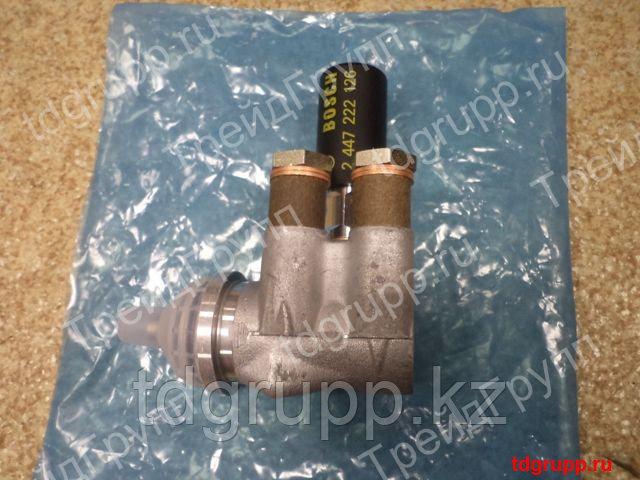 ТННД Д-260 подкачка 2447222126 Bosch (0 440 020 002) 1539298