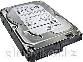 HDD 1000Gb