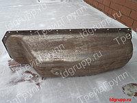 Картер масляный Д-260 МТЗ (поддон) 260-1009010