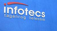 «Киберника» и «ИнфоТеКС» создали защищённый мессенджер для корпоративных потребителей