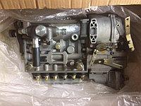 Насос топливный CP10Z-P10Z002+A ТНВД C6121 (4110000186618)