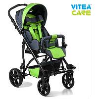 Кресло-коляска инвалидная ДЦП JUNIOR (Джуниор), Vitea Care