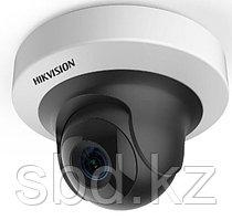 Управляемая скоростная поворотная IP камера видеонаблюдения Hikvision DS-2CD2F52F-I