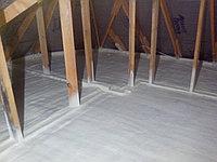 Утепление бетона, фото 1