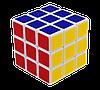 Кубик-Рубика 3х3х3