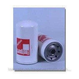 Топливный фильтр Fleetguard FF5036