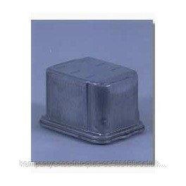 Топливный фильтр Fleetguard FF5045