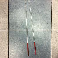 Палочка для ленточки 50см