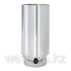 ЭКМ-4 кВт 220В