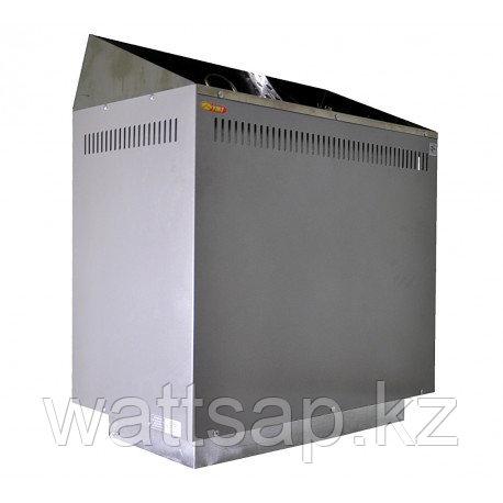ЭКМ-12 кВт 380 В