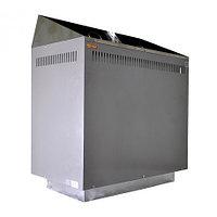 ЭКМ-12 кВт 380 В , фото 1