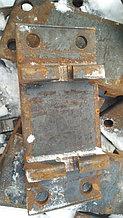 Подкладка СК-65