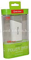 Зарядное устройство для телефона BLT-Y075 Power Bank 5200 mAh BLT-Y075