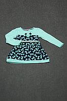 Платье ToonToy
