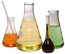 Катионит, анионит, бура, этиленгликоль, сода и другая промышленная химия в наличии и на заказ.