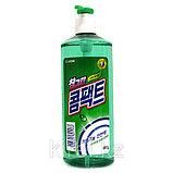 """Моющее средство """"Chamgreen Compact"""", ультраконцентрат, с яблочным ароматом, 600гр, фото 2"""