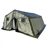 Палатка Эльбрус-10